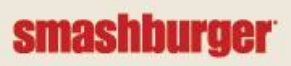 Smash Burger Coupon & Deals 2018