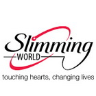 Slimming World Voucher & Deals 2018