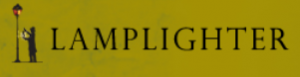 Lamplighter Coupon & Deals 2018