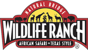 Natural Bridge Wildlife Ranch Coupon & Deals 2018