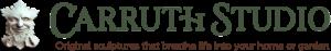 Carruth Studio Coupon & Deals 2018