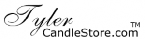 Tyler Candle Store Coupon & Deals 2018