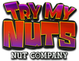 Try My Nuts Coupon & Deals 2018