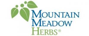 Mountain Meadow Herbs Coupon & Deals 2018