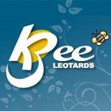 K-Bee Leotards Coupon Code & Deals 2018