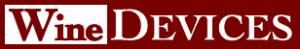 Wine Devices Coupon & Deals 2018