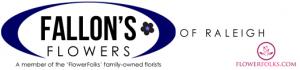 Fallons Flowers Promo Code & Deals 2018
