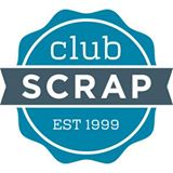 Club Scrap Coupon Code & Deals 2018