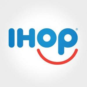 IHOP Coupon & Deals 2018