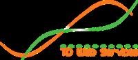 TD Web Services Coupon & Deals 2018