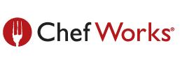 Chef works Promo Code & Deals 2018