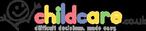 Childcare.co.uk Voucher & Deals 2018
