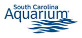 South Carolina Aquarium Coupon & Deals 2018