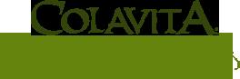 Colavita Coupon & Deals 2018