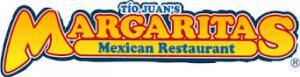 Margaritas Coupon & Deals 2018