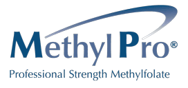 Methylpro Coupon & Deals 2018