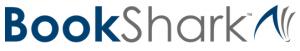 Bookshark Coupon Code & Deals 2018