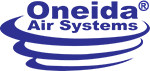 Oneida-air Coupon & Deals 2018