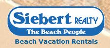 Siebert-realty Promo Code & Deals 2018