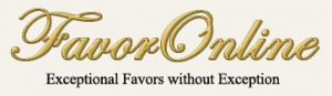 FavorOnline Coupon Code & Deals 2018