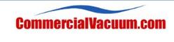 Commercial Vacuum Coupon Code & Deals 2018