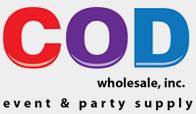 C.O.D. Wholesale Coupon & Deals 2018
