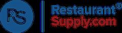 RestaurantSupply.com Coupon Code & Deals 2018