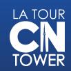 CN Tower Coupon & Deals 2018