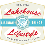 Lakehouse LIfestyle Promo Code & Deals 2018