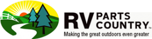 RV Parts Country Coupon & Deals 2018