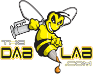 The Dab Lab Coupon Code & Deals 2018