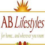 AB Lifestyles Coupon Code & Deals 2018