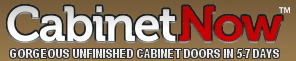Cabinet Now Coupon Code & Deals 2018