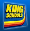 King Schools Coupon & Deals 2018