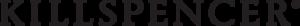 Killspencer Discount Code & Deals 2018