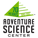 Adventure Science Center Coupon & Deals 2018