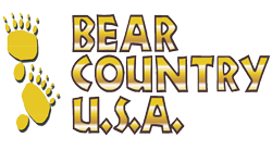 Bear Country USA Coupon & Deals 2018