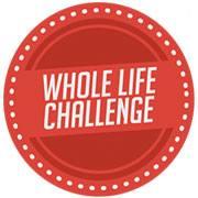 Whole Life Challenge Coupon Code & Deals 2018