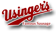 Usinger's Coupon & Deals 2018