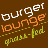 Burger Lounge Discount Code & Deals 2018
