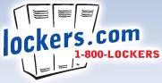 Lockers Coupon & Deals 2018