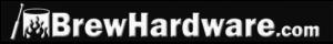 Brewhardware Coupon Code & Deals 2018