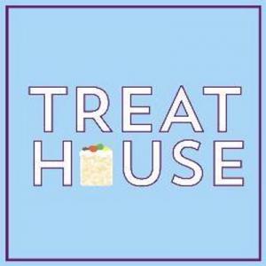 Treat House Coupon Code & Deals 2018