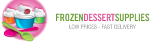 FrozenDessertSupplies.com Coupon & Deals 2018