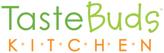 Taste Buds Kitchen Promo Code & Deals 2018