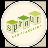 Sprout San Francisco Coupon & Deals 2018