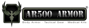 Ar500armor Coupon & Deals 2018