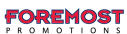 Foremost Promotions Coupon Code & Deals 2018