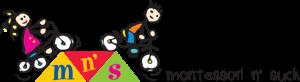 Montessori-n-such Coupon & Deals 2018