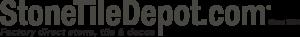 Stone Tile Depot Coupon & Deals 2018